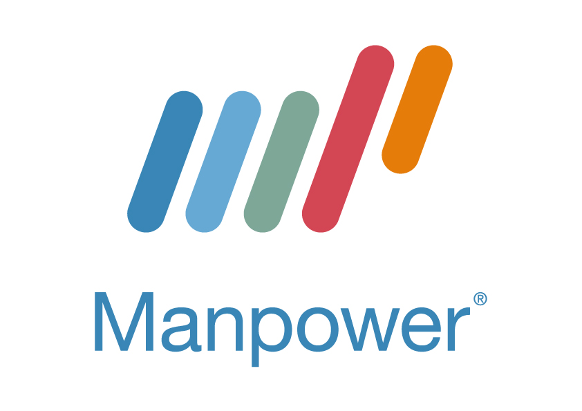 Logo_Manpower.jpg